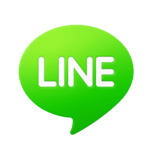 Messenger logo free transparent. Line png graphic free