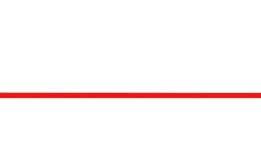 Red line png. Transparent pictures free icons