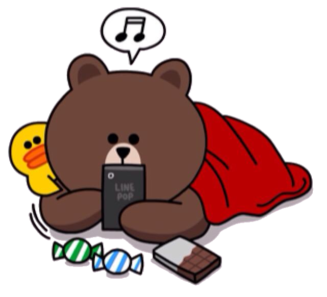 Line stickers png. Ipo drove million in