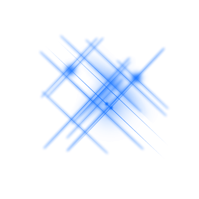 L neas abstractas patr. Vectores lineas png picture black and white library