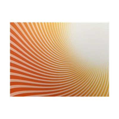 Lineas abstractas png. P ster l neas