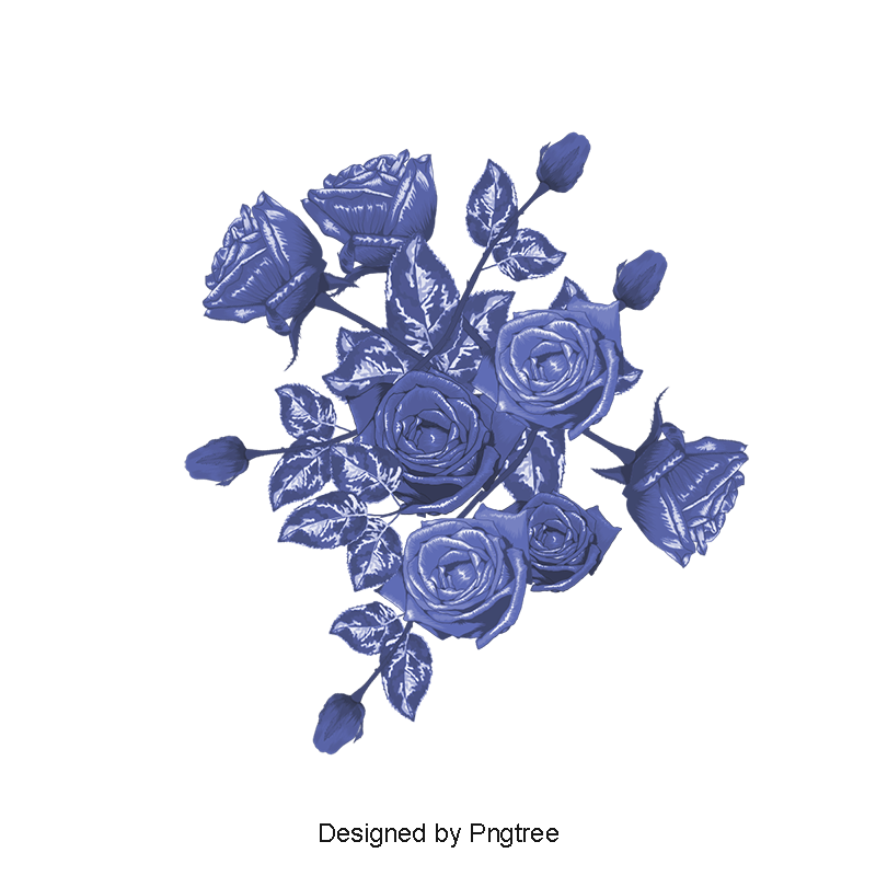 Pintado mano de flores. Lineas decorativas para hojas a color png png transparent download