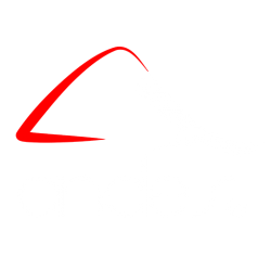 Cropped logo con andes. Lineas png clip royalty free
