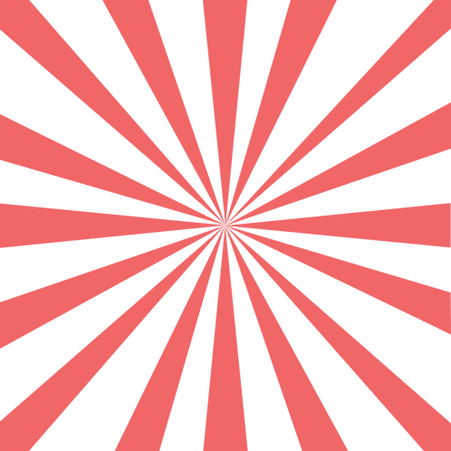 Lineas rojas png. Verticales image
