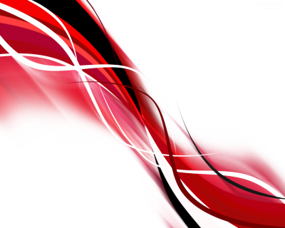 Lineas rojas png. Abstractas image