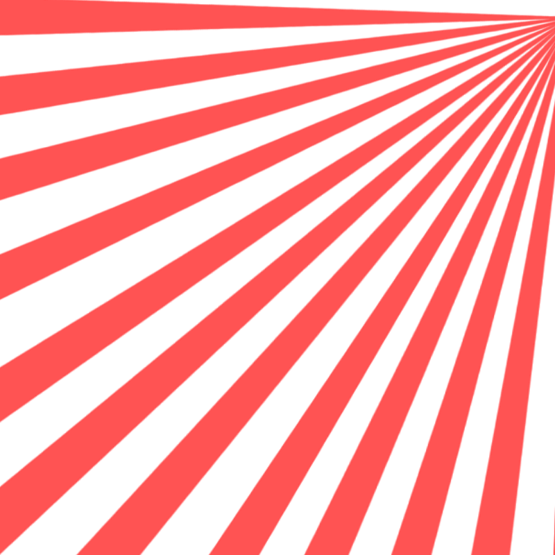 Lineas vectores png