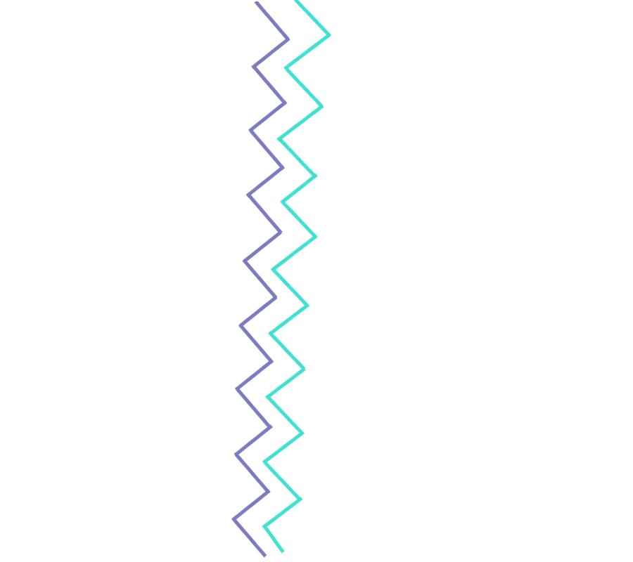 Lineas png. By serranista on deviantart