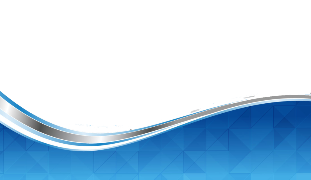 Lines forming tunner shape. Light blue abstract background png graphic freeuse stock