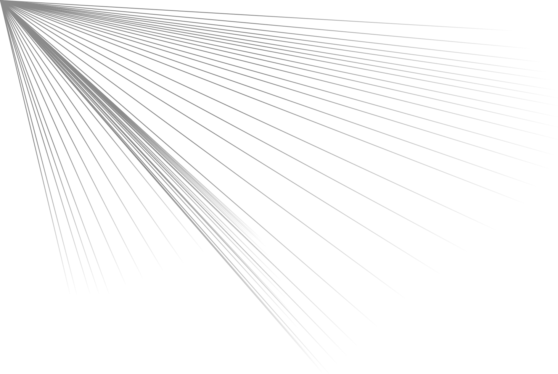 Lines background png. White triangle structure pattern