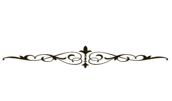 Decorative line dividers png. Free lines download clip