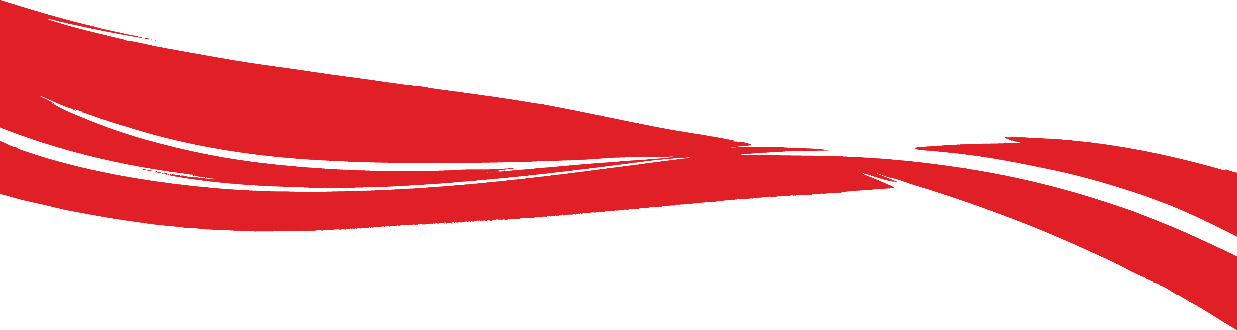 Swooshes vector red. Free swoosh download clip