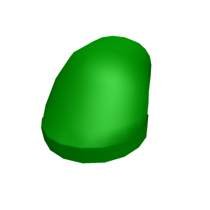 Link hat png. Roblox