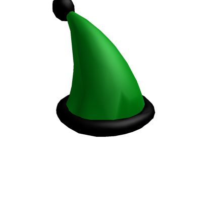 Link hat png. St made by