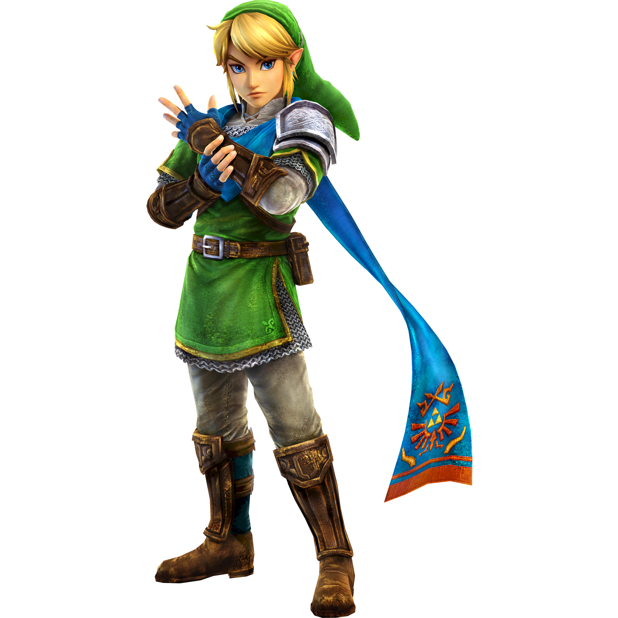 Link png. Image omniversal battlefield wiki