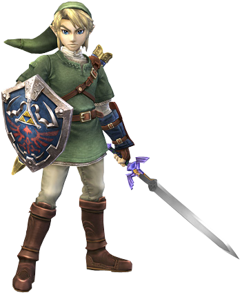 Link png. Image adventure time wiki