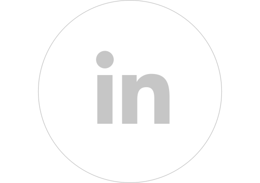 White Linkedin Icon Png Picture 703258 White Linkedin Icon Png