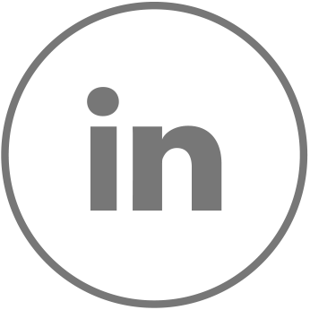Linkedin transparent icon white. Free download circle dryicons