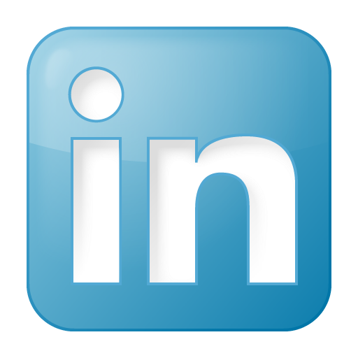 Linkedin icons png. Icon free and backgrounds
