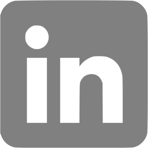 Linkedin png. Icon transparent images pluspng