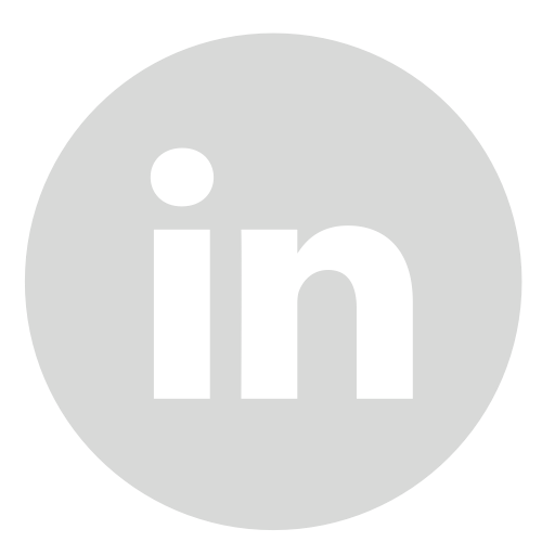 Linkedin logo png black. Free social icons by