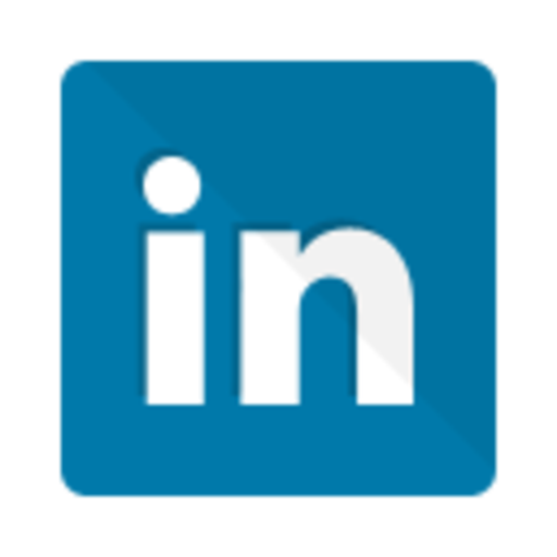 Linkedin logo png for gmail