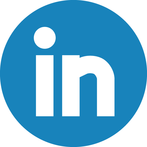 Linkedin png. Icon vector free icons