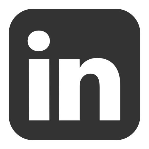 Linkedin .png. Icon free icons download