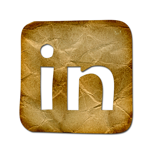 Linkedin .png. Icons free icon download