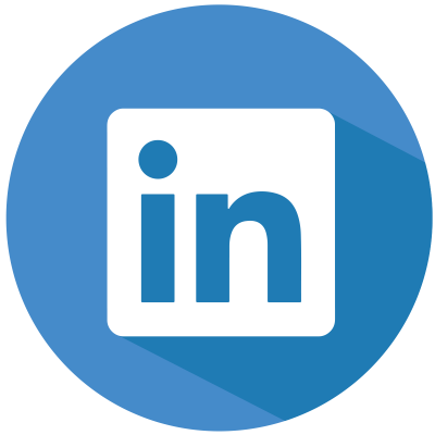 Linkedin png logo. For lawyers practicepanther com