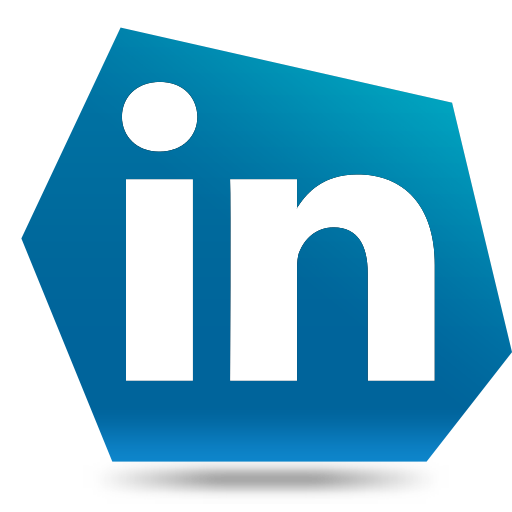 Linkedin transparent ico. Icons for free linked