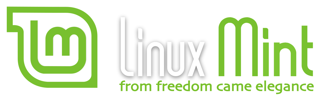 Linux mint logo png. File submission svg wikimedia