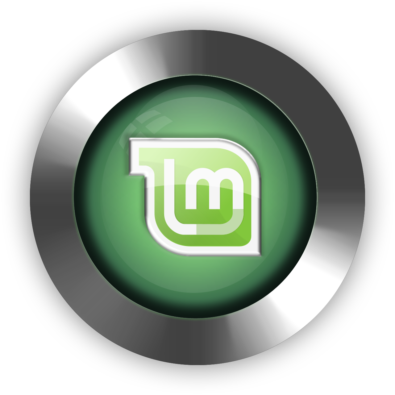 Sidd speaks katya review. Linux mint logo png png black and white download