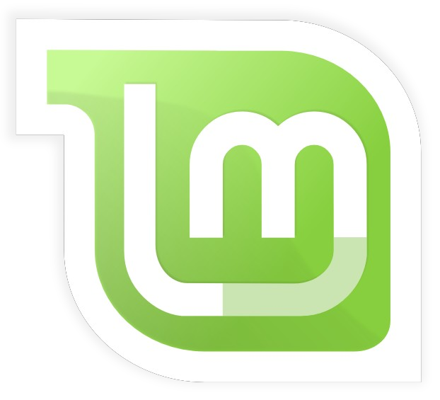 Linux mint logo png. File wikimedia commons filelogo