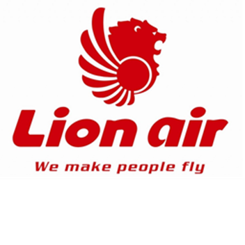 Lion air logo png