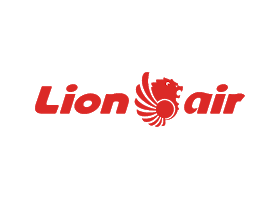 Lion air logo png. Vector format cdr ai