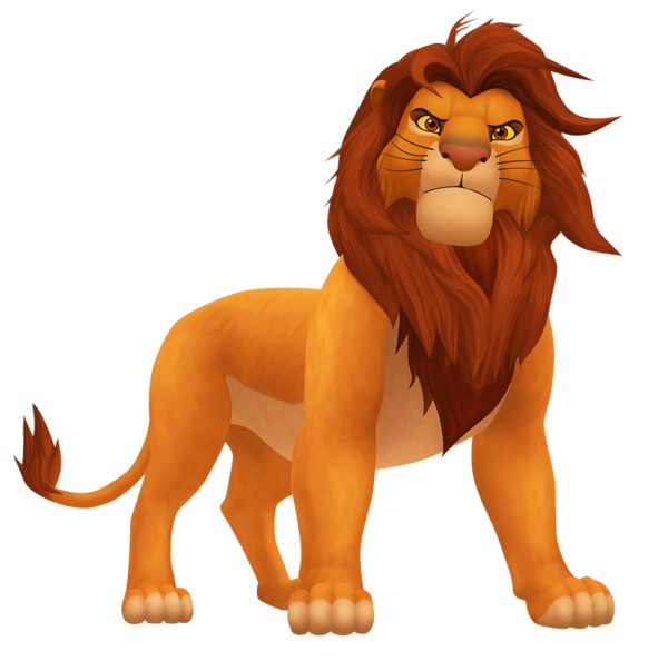 Lion cartoon png. Images free download lions