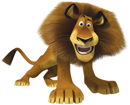 Lion clipart png. Images and free download