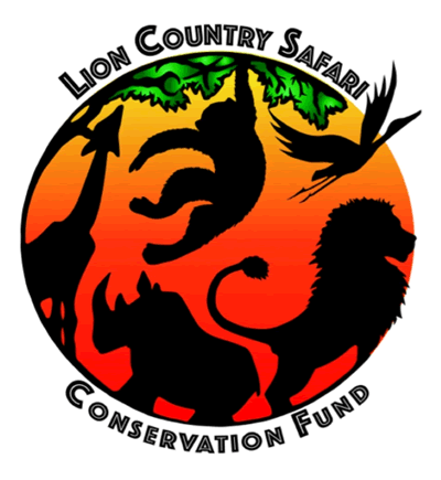Lion country safari logo png. S conservation committee the