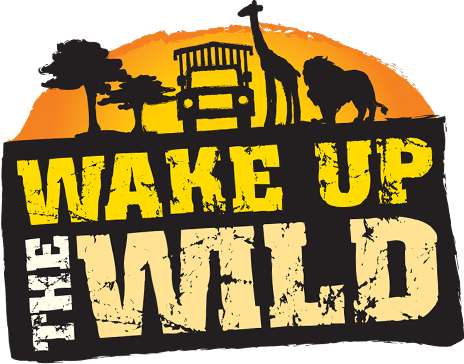 Lion country safari logo png. Home tickets african an