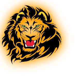 Lion head clipart png. Transparent pictures free icons