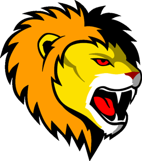 Lion head clipart png. Images and free download