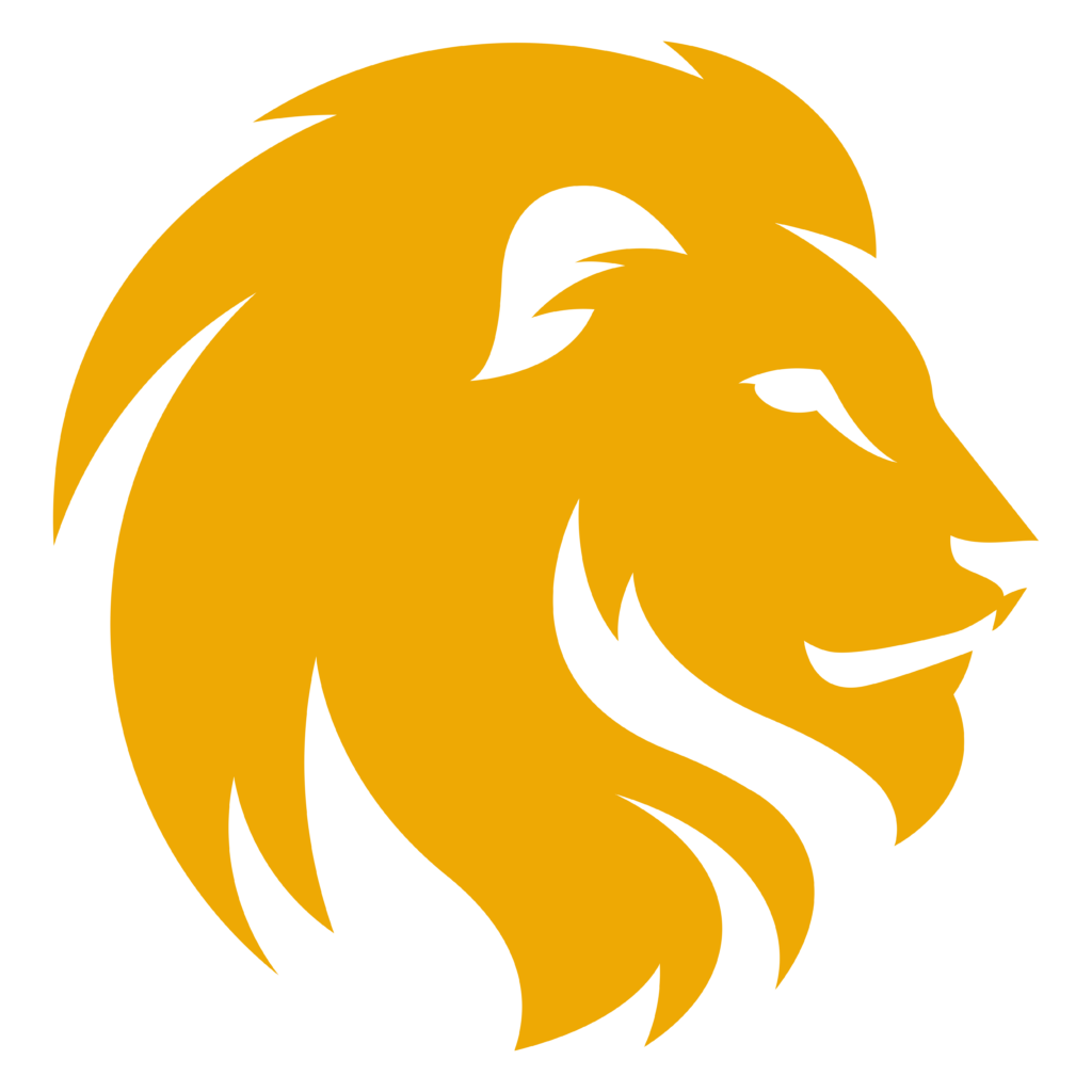 Lion head png. Photos peoplepng com