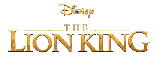 Lion king logo png. Imagen the disney y