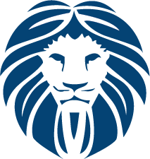 Lion logo design png. How to a great