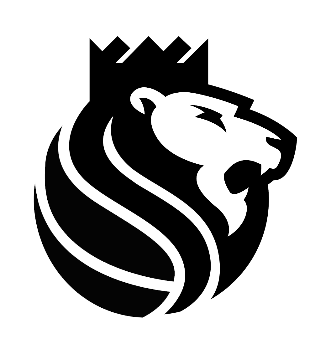 Lion logo png. Sacramento kings transparent svg