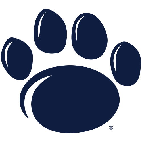 Lion paw png. Nittany transparent images pluspng