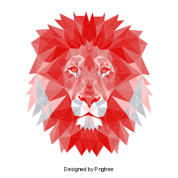 Lions vector lion tooth. Png vectors psd and