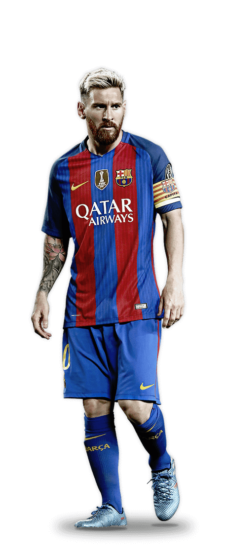 Lionel messi 2016 png. Pin by manccini on