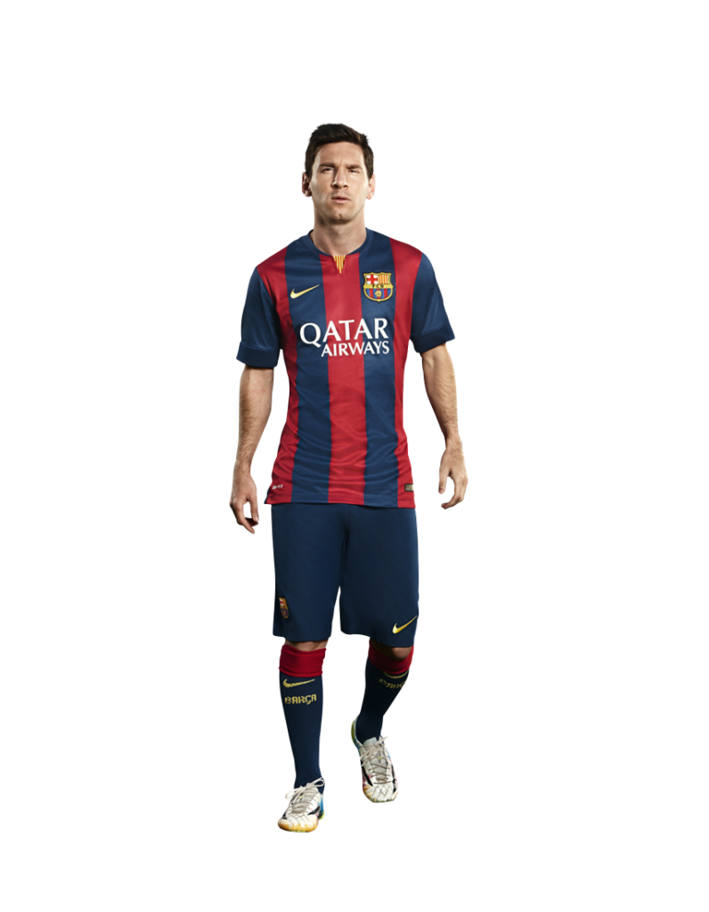 Lionel messi 2016 png. Free download peoplepng com
