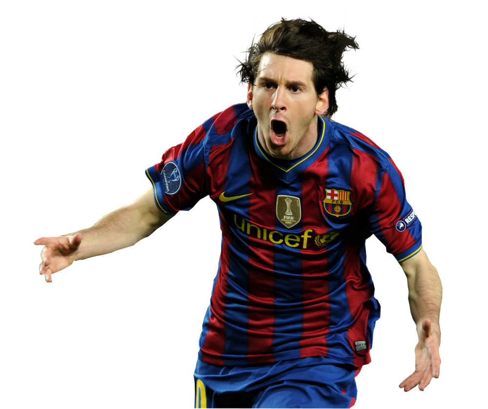 Lionel messi png. Picture mart